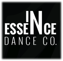 "InEssence Dance Co. ""Revenge of the Nerds"" Social!"