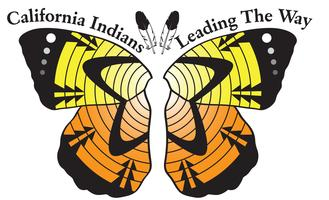 27th Annual California Indian Conference
