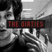 Kevin Smith Presents The Dirties (Now Playing)