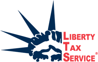 TUITION FREE TAX CLASS