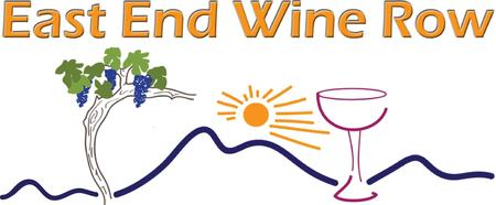 Carmel Valley's East End Wine Row Second Annual...