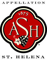 Appellation St. Helena - bASH 2014