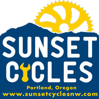 Sunset Cycles