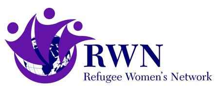 RWN Annual Awards Reception