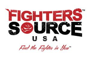 "Fighters Source™ 3rd Florida Prelims ""Road to England"""