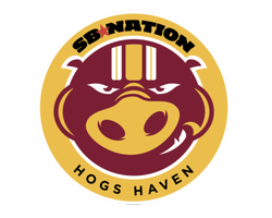 Hogs Haven 1st Annual Charity Beer Pong Tournament
