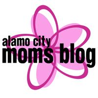 Alamo City Moms Blog & Southtown Loft Prenatal Yoga...
