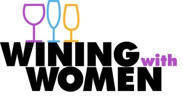 Wining With Women with Barry Poulson
