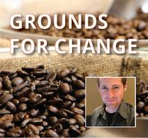 BASE Lecture: Grounds for Change