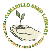 Camarillo Seed Library - Grand Opening Event