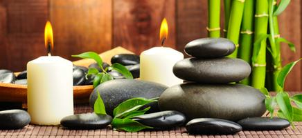 Daly City, CA  – Essential Oil Pampering Class