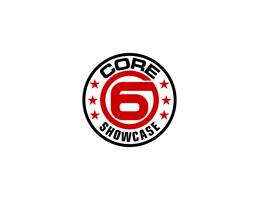 Core 6 Showcase (Illinois) Class of 2016 and 2017 ONLY