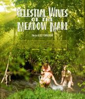 CELESTIAL WIVES OF THE MEADOW MARI_Fort Lauderdale...