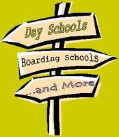 Navigating Private School Admissions (Pk-12th grade)