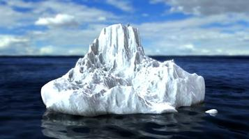 Melting the Iceberg: Sexual Violence Prevention...