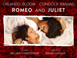 Theater Talks at the Schomburg: Romeo and Juliet