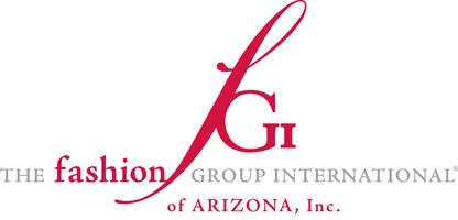 FGI-AZ Presents BARRY BRINKER: INNOVATION IN FINE...