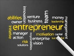 Business is Ministry, Too (SCL Financial Empowerment...