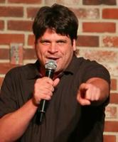 OCTOBER 25 & 26 COMEDY WEEKEND With MARC PRICE &...