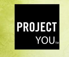 Project You™ NOLA: Creating YOUR Life Success