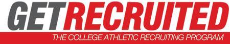 Greenwich High School Athletic Recruiting Seminar