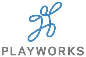 Playworks Playshop Chicago
