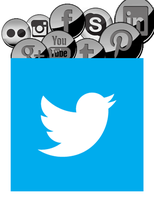Get BOLD with Twitter: A Workshop for Baby Boomer...