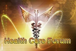 Health Care Forum: The Affordable Care Act and Your...