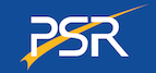 PSR Coding Seminar for Physicians and Extenders by...