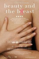 BEAUTY AND THE BREAST_Fort Lauderdale International...