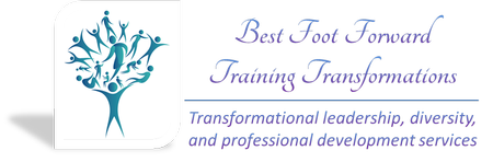 Management Solutions: Hiring & Terminations...A...