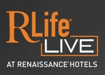 R Life LIVE presents: THE FALL CLASSIC BEGINS - World...