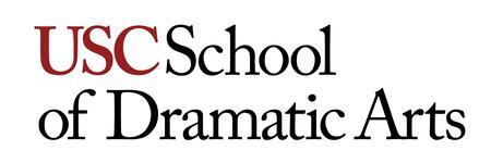 An Evening with SDA - Houston