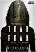 TOAD ROAD (Now Playing)