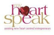 My Heart Speak - A Brilliant Business Conference