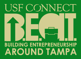 B.E.A.T. (Building Entrepreneurship Around Tampa)