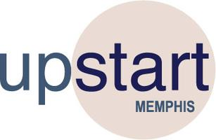 Upstart Memphis Demo Day