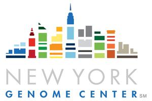 Evening Lectures in Genomics: Ron Crystal, Weill...