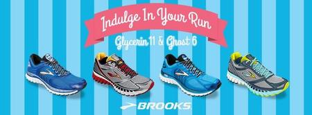 The Runner's Edge Wilmette & Brooks Sports, Inc....