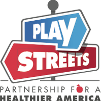 Playstreets New Orleans East