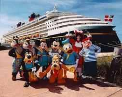 MOUSEKETEER ADVENTURE 2014