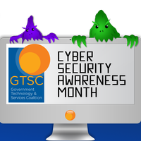 10/23: Cyber Security: Focus on Public Private Sector...