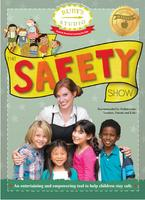 Premiere Screening of Ruby's Studio: The Safety Show -...
