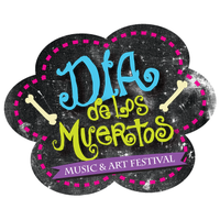Al Borde Presents: 9th Annual Dia de Los Muertos Music...