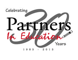 Partners In Education Forum: Best Practices