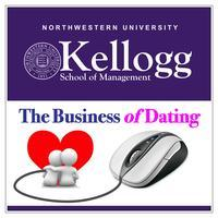 The Business Side of Dating