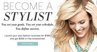 Mill Creek, Wa ~ Meet Stella & Dot- Join us for an...