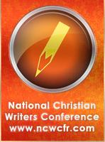 National Christian Writers Conference and Gospel Music...