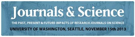 nSCI Journals & Science Conference