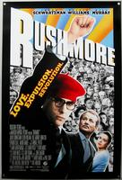 Melnitz Movies presents RUSHMORE (Wes Anderson, 1998)
